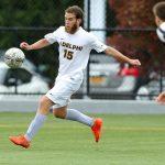 Adelphi_Mens_Soccer_vs_Merrimack_College_278