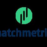 Matchmetrics