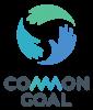 common-goal-logo-v-1-300x352