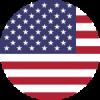 united-states-of-america-flag-round-medium-150x150